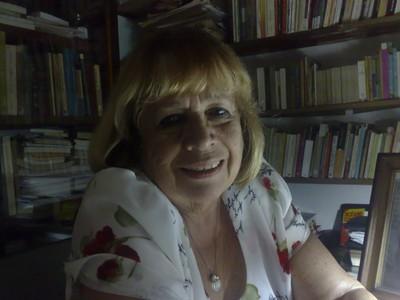 20121201072831-retratinho.jpg