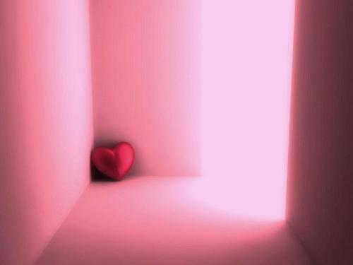 20130506063204--donde-mi-corazon...sacado-de-la-red.jpg