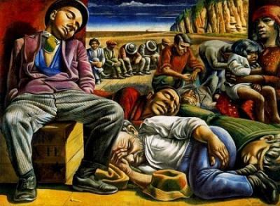 20130801192138-antonio-berni-desocupados-1934.jpg