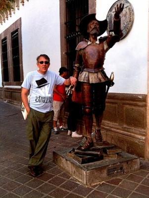 20131201053802-gorosito-museo-quijote-guanajuato.jpeg