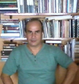 20141104050512-rac3bal-verano-biblio-para-sitio-web.jpg