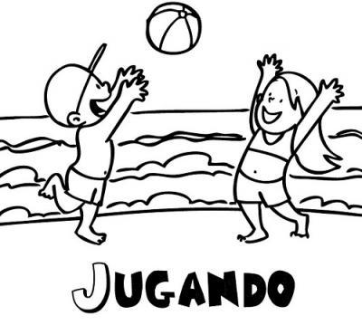 20150202072140-16022-4-dibujos-ninos-jugando-en-verano.jpg