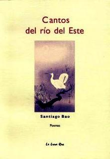 20150202073631-cantos-del-rio-del-este1.jpg