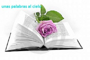 20150505060421-palabras-y-flor-2.jpg
