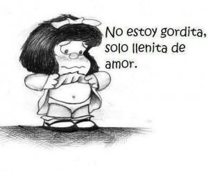 20150805064808-mafalda-gordita5-300x252.jpg