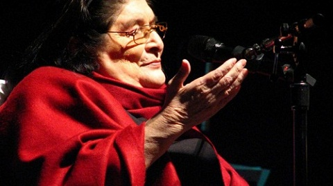 20160109014152-mercedes-sosa-red-de-internet.jpg