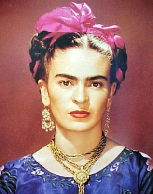 20160604045241-frida-kahlo-red-de-internet.jpg