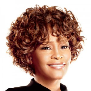 20170211041203-whitney-houston-300x300-red-de-internet.jpg