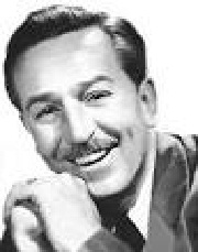 20170406024123-imagesca986m72walt-disney-red-de-interner.jpg