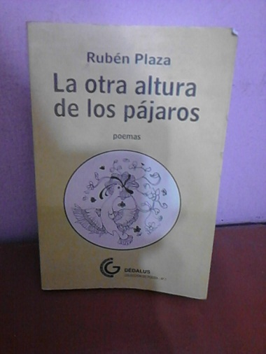 20170508072657-img-20170506-202500-libro-ruben-plaza.jpg
