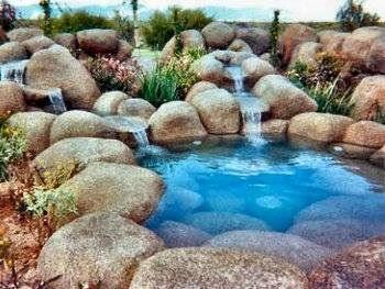 20170707042532-rocas-red-de-internet.jpg