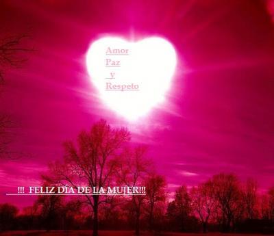 20180308190836-amor-paz-y-respeto.jpg