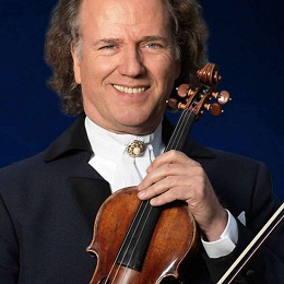 20180724202520-andre-rieu-505red-de-internet-2.jpg