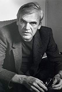 20190502181618-milankundera-red-de-internet.jpg